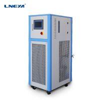 制冷加热循环器-25℃~200℃_价格优惠