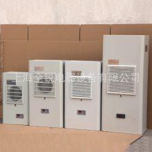 全锐电器在济南销售控制柜空调QREA-450