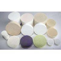厂家直销 YQ-A01纳米氮化铝粉