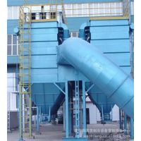 化工厂布袋除尘器的安装详细步骤介绍