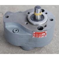CB-B32低压系列液压齿轮油泵