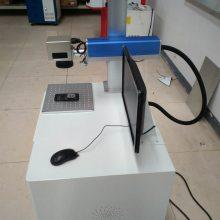 四川泸州、成都本地优质光纤激光打标机大量现货供应、厂家直销
