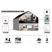 即墨智能家居系统定制|智能监控施工|弱电工程施工