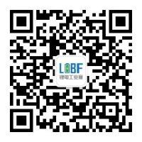 2018上海国际锂电工业展