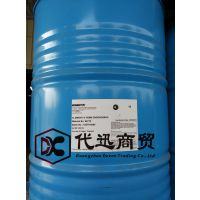 50粘度二甲基硅油Element 14 PDMS 1000日本迈图Momentive广州现货直销