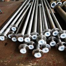 环氧煤沥青冷缠带管道管件 耐酸雨 耐腐蚀