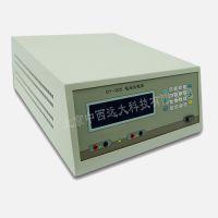 中西电脑三恒多用电泳仪电源 型号:BL61-DYY-10C库号:M406821