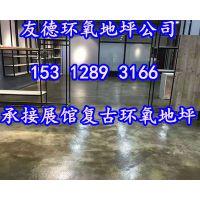 http://himg.china.cn/1/4_113_238474_400_320.jpg