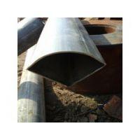 扇形管厂家;扇形管生产厂家