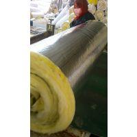 河南最新玻璃棉卷毡报价 玻璃棉卷毡批发