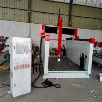 山东厂家直销2040泡沫雕刻机多少钱