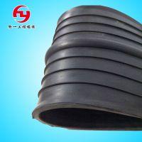 江苏省南通市653型橡胶止水带