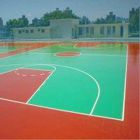 广东厂家环保水性硅pu弹性地面材料