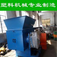 张家港典美机械 PET薄膜无水清洗生产线 塑料无水回收设备厂家