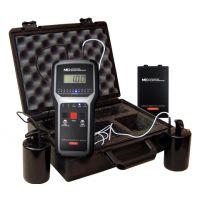 美国Monroe 292A重锤表面电阻测试仪