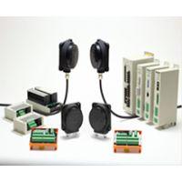 B&PLUS非接解数据传感器上海译轩日本销售代