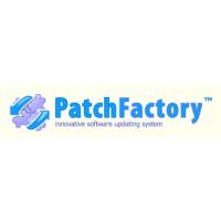 PatchFactory购买销售,PatchFactory正版软件,代理报价格