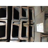 国标q345d槽钢 马钢生产 上海有货