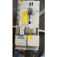 维修西门子驱动电源6SN1145-1BAO1-OBA1,广州友仪工控维修专家