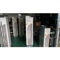 专业维修造纸厂所用ABB变频器