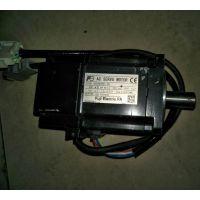 昆山富士电机维修GYS101DC1-CB GYS201DC1-CB议价