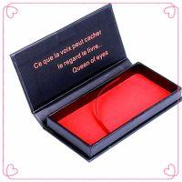 泰安化妆品纸盒包装盒、厂家设计生产