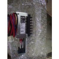 长安平移感应门电机,富士感应门电机接线图18027235186