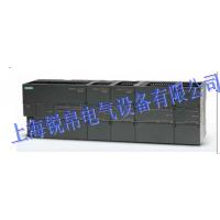 西门子(SIEMENS)模块PLC控制器SIMATIC S7-200 SMART 系列