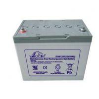供应理士蓄电池DJM1260/12V60AH蓄电池