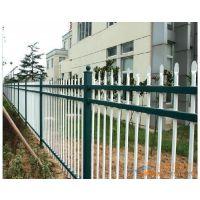 pvc塑钢护栏多少钱一米@飘窗护栏安装@三横围栏生厂厂家-宏州