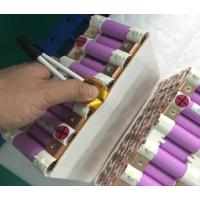 深圳永成祥专业生产新能源汽车专用导热硅胶耐高温散热硅胶垫片、耐高温绝缘导热硅胶片