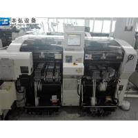 批发二手松下CM602L 日本进口贴片机磁悬浮CM602/402车载板