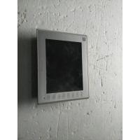 V9080iSD-004二手触摸屏销售