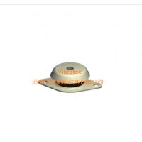 进口橡胶隔振器,能提供所有方向上的大偏转,使用寿命长,安装方便