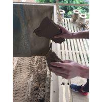 石材加工污泥压干设备 砂石场洗沙场废水处理过滤机