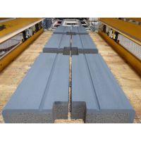 水泥砖机械设备的模具报废判定标准原则