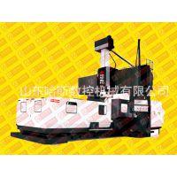 供应 XK3017龙门加工中 数心控龙门铣床 龙门铣 CNC龙门加工中心