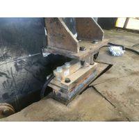 盘锦称重模块,沥青罐称重,防水涂料设备PLC系统称重