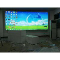焦作显示屏拼接公司,沁阳拼接屏销售与供应,孟州液晶无缝大屏制造商