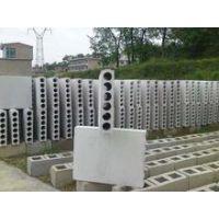 郑州安装轻质隔墙板的安全标准