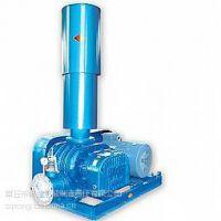 污水处理设备CSR150型曝气三叶罗茨鼓风机成都销售处13176669878