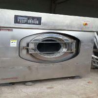 厂家出售海狮、上海川岛100公斤洗衣机