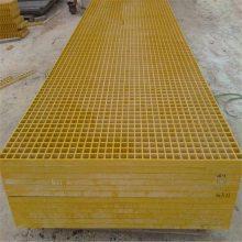 树脂格栅板价格 电厂钢格栅 镀锌钢格网