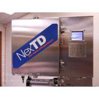 NexTD(隔爆型在线式测油仪)--特纳总代理