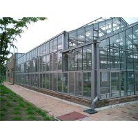 青州瑞青(图)、玻璃温室大棚配件、玻璃温室