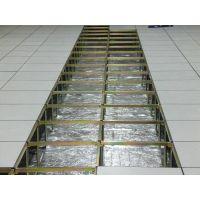 海南专业防静电地板安装销售于一体