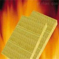 河北哪家岩棉板质量好,外墙保温一体岩棉板,岩棉板保温节能