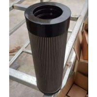 ZALX160*400-BZ1电厂钢厂汽轮机配套滤芯,嘉硕环保厂家供应