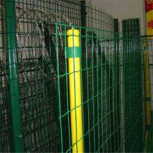 养殖围栏网 养殖围网厂家 荷兰网大量现货