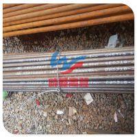 F11无缝管,无锡F11合金钢管,规格齐全